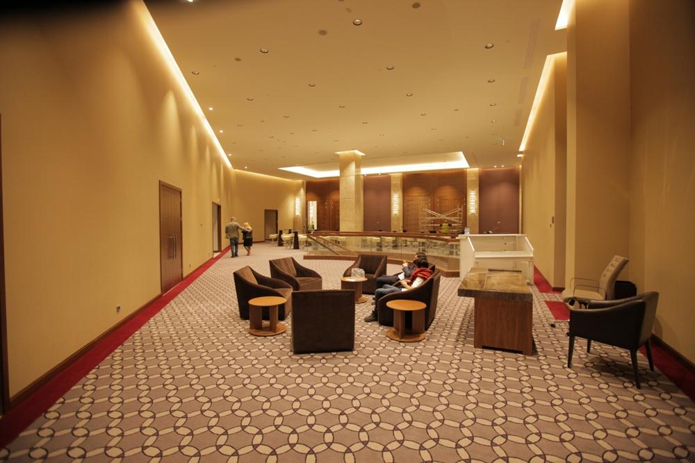 ბათუმში სასტუმრო