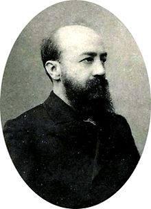 კრასნოვი