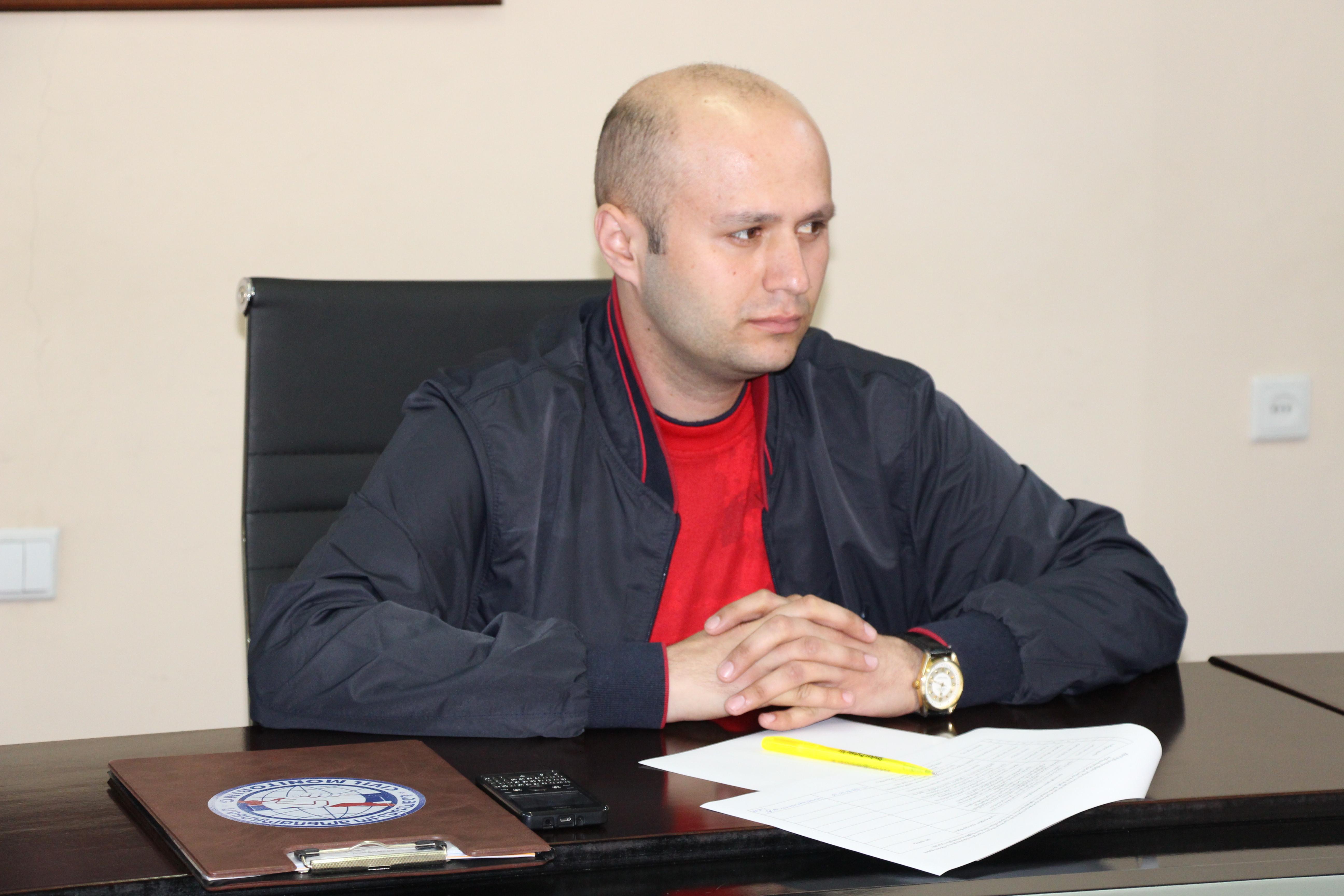 ქედის ყოფილი პოლიკლინიკის რეაბილიტირებულ შენობაში ბინას 12 ოჯახი მიიღებს