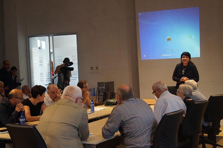 VI საერთაშორისო სამეცნიერო კონფერენცია